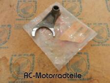 Honda CB 750 C F K L SC  Schaltgabel links Original neu fork,left shift  NOS