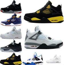 Calzado Para Hombres, Hombres Zapatos Botas, Zapatos de baloncesto Calzado de pie, Deportes Entrenadores 2121