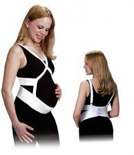 Prenatal Cradle Best Cradle Ultimate Pregnancy Support