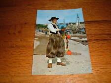 Mallorca Porto Christo El Chirimillero Unused Postcard Mexico Spain Portugal old