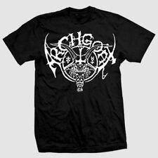 Archgoat - Logo Shirt - SIZE: M / L / XL