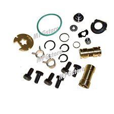 Turbo Rebuild Kit AUDI 80 80TDI TD1.9L 1.9L AAZ8v 1Z Bonded KKK K03 Turbocharger