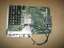 Pd2220B-1 Toshiba Signal Board From Model 42Hp95