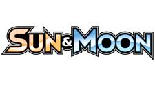 Sun & Moon Base Set 4 X Playset Trainer Supporter Pokemon Cards!