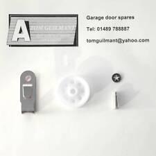 Garador garage door spares MK3C pully spring repair kit