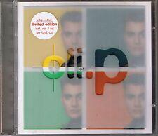 "Oli. P. ""O.Ton "" Lit. Edit. CD  RAR"