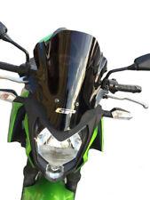 Kawasaki Z250SL Windshield Windscreen 40cm
