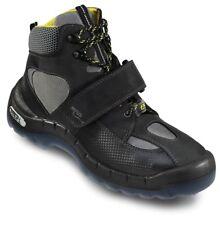 Otter 93695 Bottes de sécurité ESD Chaussures travail hautes