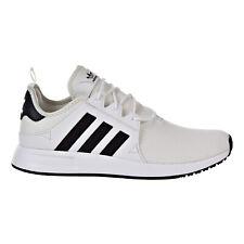Adidas X_PLR Men's Shoes White/Core Black/White CQ2406