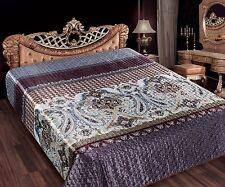 Tagesdecke Capriccio Bettüberwurf Bettdecke Steppdecke Decke Wohndecke