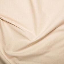 Quilters preencogido Calico Tejido - 137 Cms De Ancho - 4058