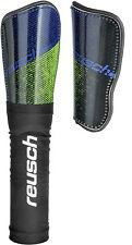 Parastinchi Calcio Reusch Blaze / Pixie Lite Calza Bloccante Compression Sleeves