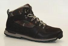 Timberland Hiking Scramble Boots Waterproof Trekking Shoes Men 9555A
