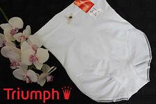 Triumph Shape   Dirndl Shape Highwaist Panty    NEU