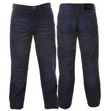 Urban Graffiti escorpión azul de aramida Motocicleta Moto Informales Jeans Corto