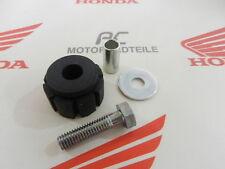 Honda CB 750 Four K0 K1 K2-K6 F1 Rubber Bolt Collar Washer Battery Box Genuine