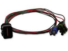 MAF Translator Pro Speed Density Harness for 1G DSM Eclipse Talon Turbo 90-94