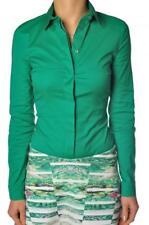 Patrizia Pepe Casual Shirts 18622-28A1842142346