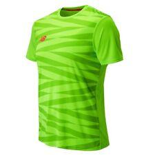 844f598707fbd New Balance Soccer Clothing for Men for sale | eBay