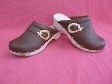 Sabot Sabot Sabot femme dans autres chaussures pour femme     ab1312