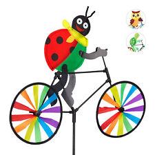 Sehr Windrad Kinder in Windmühlen & -Räder günstig kaufen | eBay SQ32