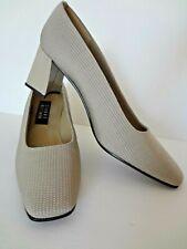 """Stuart Weitzman"" Lady's Shoes Different Styles / Sizes"
