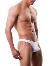 N2N Bodywear UN10 Cotton G-string Thong Pouch Underwear