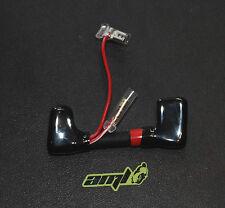 HONDA CB 750 FOUR K0-2 - Cable de batterie
