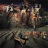 Grip Inc. : Nemesis CD (2010)