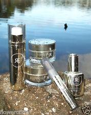 Racinne Time Defying Beauty SAMPLES cream eye face skin wholesale bundle job lot