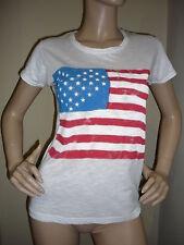 T-shirt donna mod. P365 Pulp