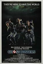 Lone-Print Art Silk Poster R198 SHOGUN ASSASSIN Movie Classic Cult Cinema