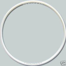 Jet Gasket Brand Door Seal Gasket for Midmark M7 Speedclave 002-0243-00