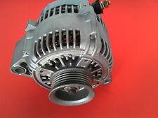1998 to 2003 Toyota Sienna  V6  3.0Liter Engine 100AMP Alternator with Warranty