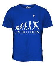 BASE JUMPER EVOLUTION MENS T-SHIRT TEE TOP GIFT JUMPING PARACHUTE
