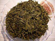 Tea Ultra Premium Green Chunmee Loose Leaf Aged Loose Leaf Tea Natural