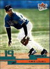 2003 Ultra Baseball Card (Pick From List)