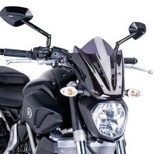 Cupula Puig Sport Yamaha MT-07 (2014-2017)
