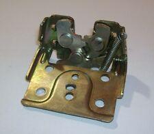 FIAT 127 PANORAMA/ GANCIO COFANO POSTERIORE/ REAR BONNET LOCK