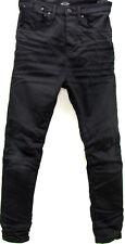 JACK & JONES Herren Jeans Anti Fit JJIDAN JJCARTER SC 431 SPS NOOS LID  W28/L30