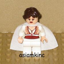 LEGO Prince Of Persia Minifig Mini Figure Tamina