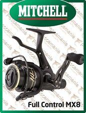 Mulinello Mitchell FULL CONTROL MX8 8+1 cuscinetti bolognese passata