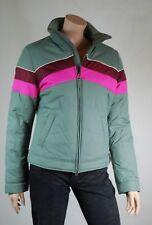 veste blouson doudoune femme RAGWEAR taille M ( T 38 )