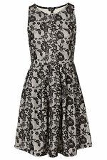 TOPSHOP  dress SIZE14
