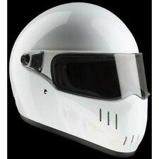 Cascos BANDIT EXX - II Blanco Con Homologación ECE 22-05