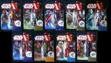 Disney Hasbro, Star Wars Actionfigur Figuren Sammelfiguren ca. 10 cm (3,94 inch)