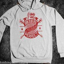 tattoo, t shirt, hoodie,  party, sailor, hip hop, funny, rock, bricksquad, minaj