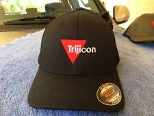 ALPINESTARS FILE FLEXFIT STRETCH FIT OLIVE SIZE L//XL HAT CAP *SHIPS IN BOX!*