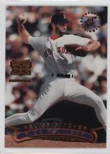 1996 Topps Stadium Club Extreme Players Bronze RIAG Rick Aguilera Boston Red Sox