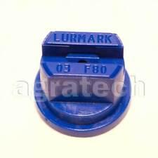 HyPro UGELLI 80 misura standard FLAT FAN spraytip con consegna gratuita